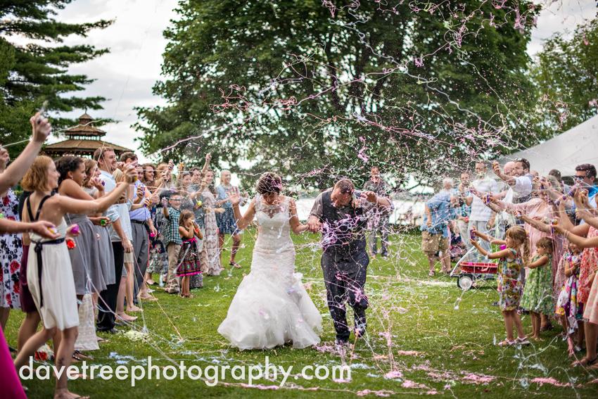 island_garden_wedding_coldwater_wedding_photographer_island_weddings_104