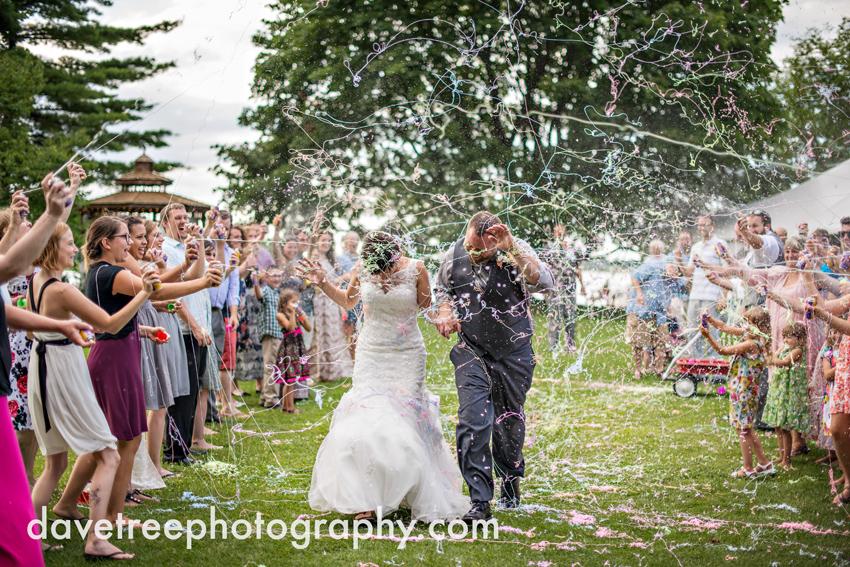 island_garden_wedding_coldwater_wedding_photographer_island_weddings_105