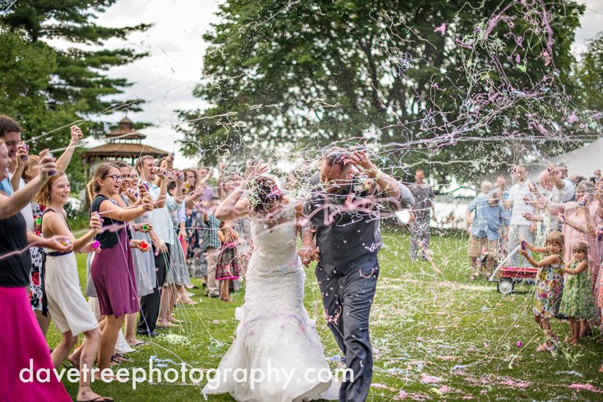 island_garden_wedding_coldwater_wedding_photographer_island_weddings_106