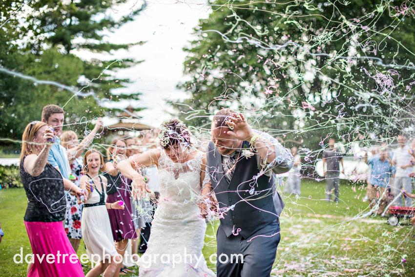 island_garden_wedding_coldwater_wedding_photographer_island_weddings_107