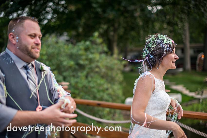 island_garden_wedding_coldwater_wedding_photographer_island_weddings_109
