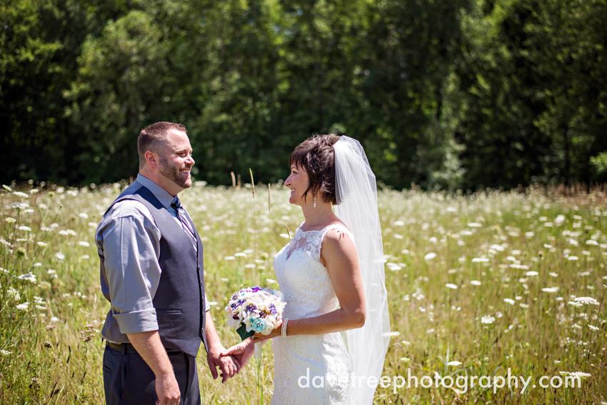 island_garden_wedding_coldwater_wedding_photographer_island_weddings_11