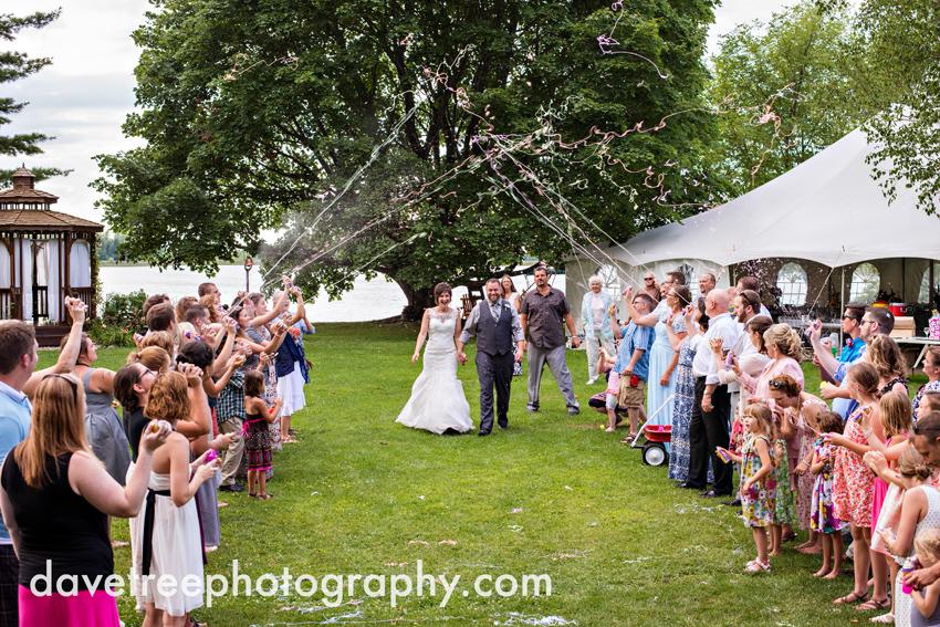 island_garden_wedding_coldwater_wedding_photographer_island_weddings_110