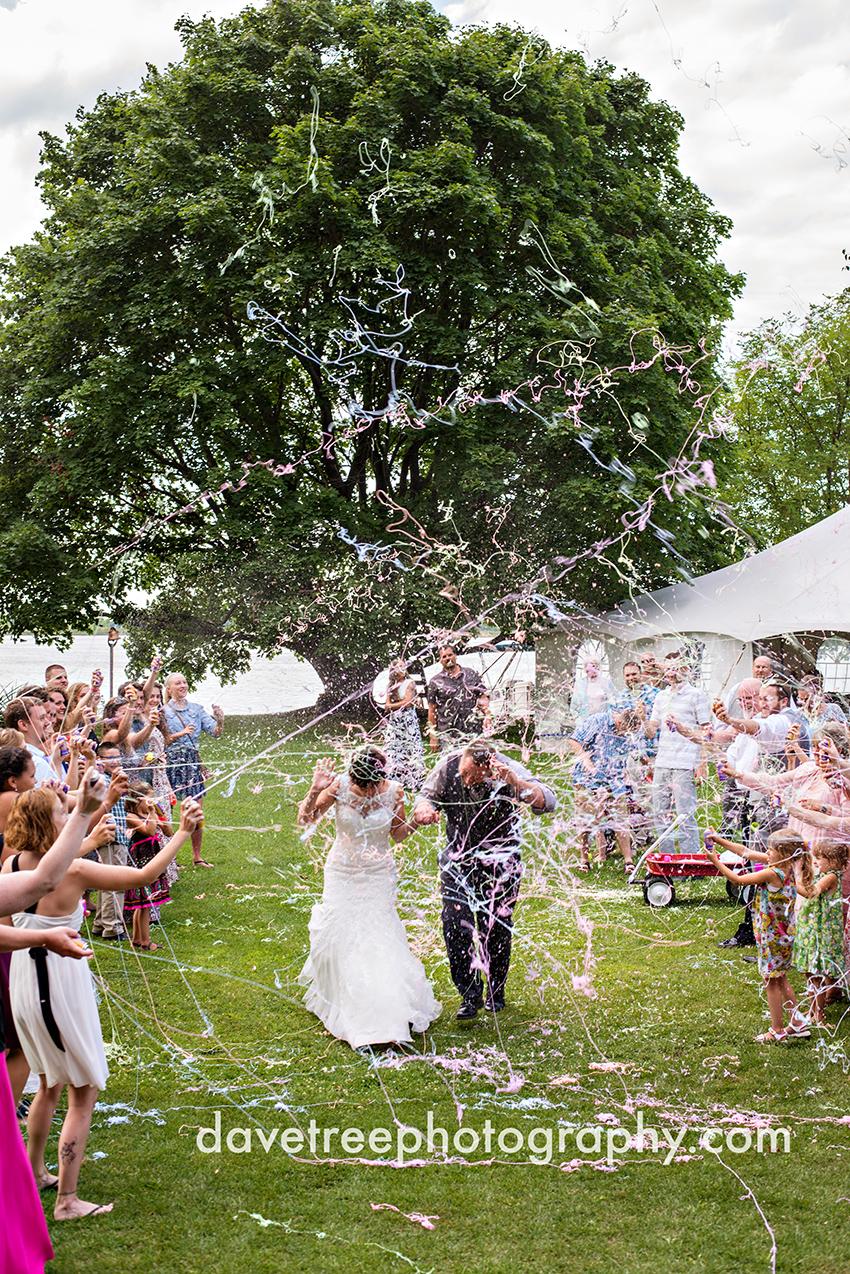 island_garden_wedding_coldwater_wedding_photographer_island_weddings_111