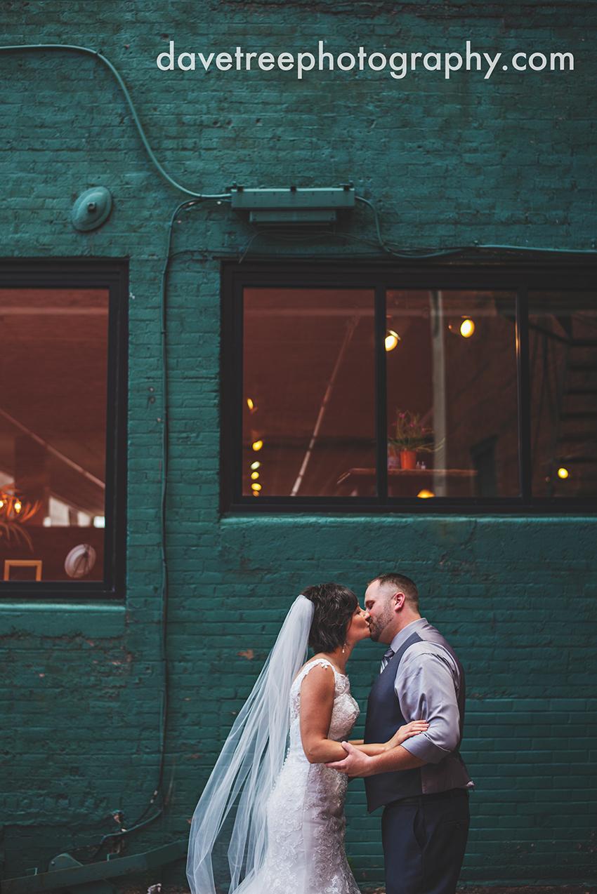 island_garden_wedding_coldwater_wedding_photographer_island_weddings_14