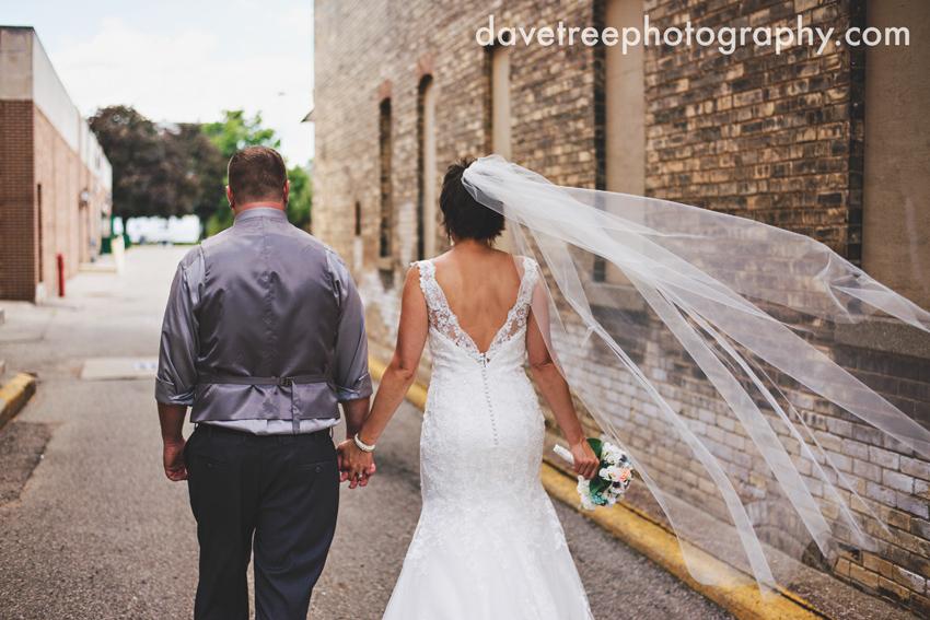 island_garden_wedding_coldwater_wedding_photographer_island_weddings_16