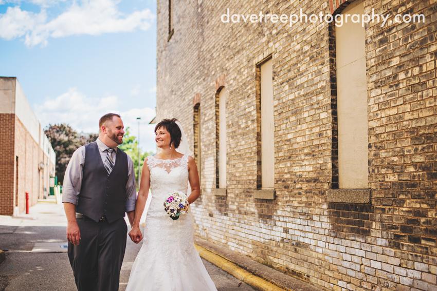 island_garden_wedding_coldwater_wedding_photographer_island_weddings_17