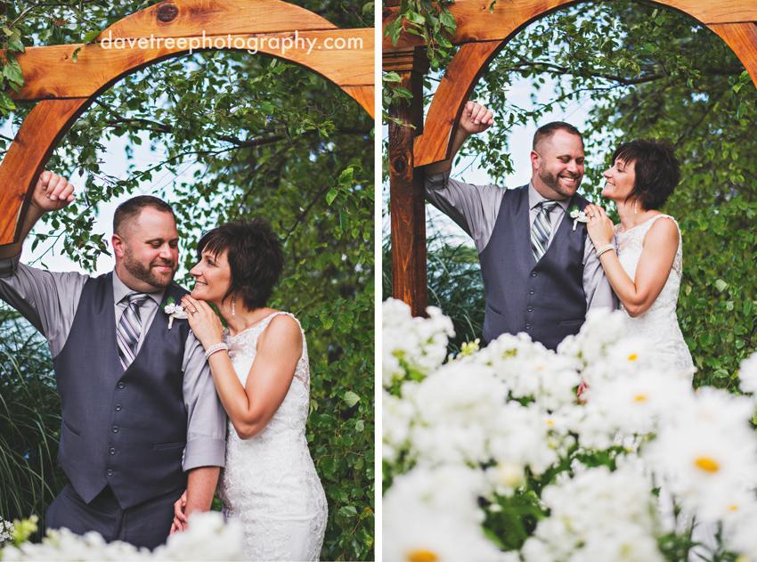island_garden_wedding_coldwater_wedding_photographer_island_weddings_19