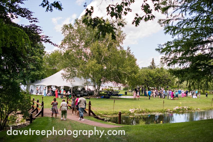 island_garden_wedding_coldwater_wedding_photographer_island_weddings_20