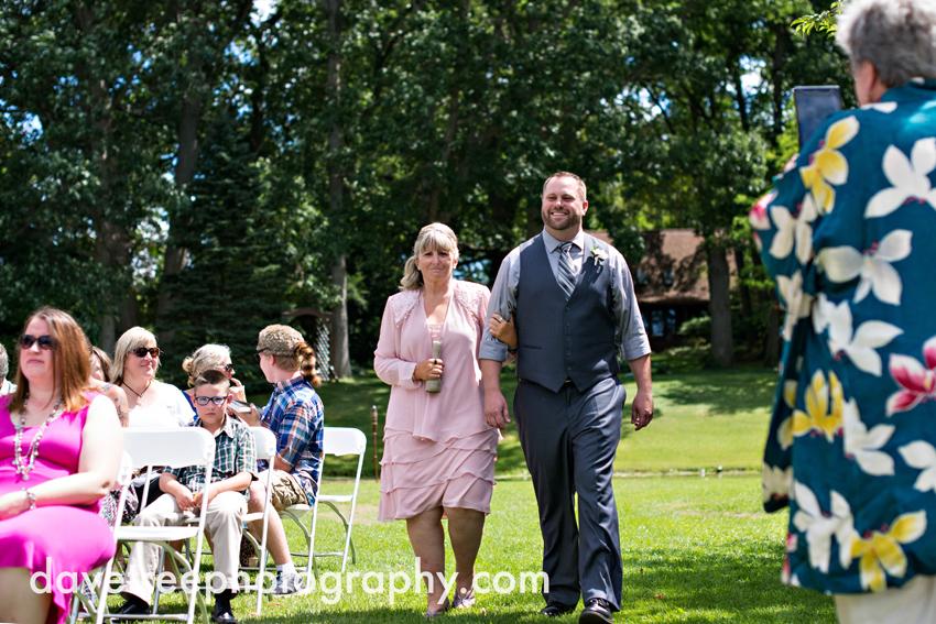 island_garden_wedding_coldwater_wedding_photographer_island_weddings_21