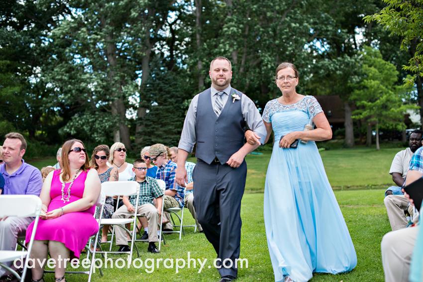 island_garden_wedding_coldwater_wedding_photographer_island_weddings_22