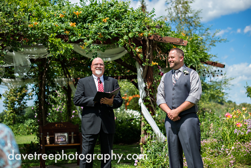 island_garden_wedding_coldwater_wedding_photographer_island_weddings_23