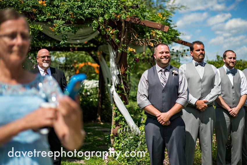 island_garden_wedding_coldwater_wedding_photographer_island_weddings_26