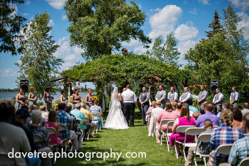 island_garden_wedding_coldwater_wedding_photographer_island_weddings_27