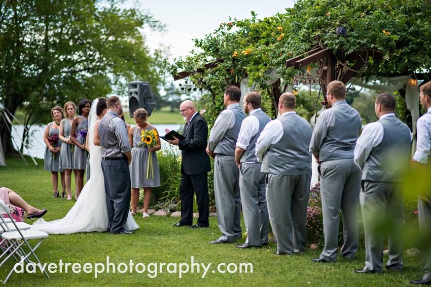 island_garden_wedding_coldwater_wedding_photographer_island_weddings_28