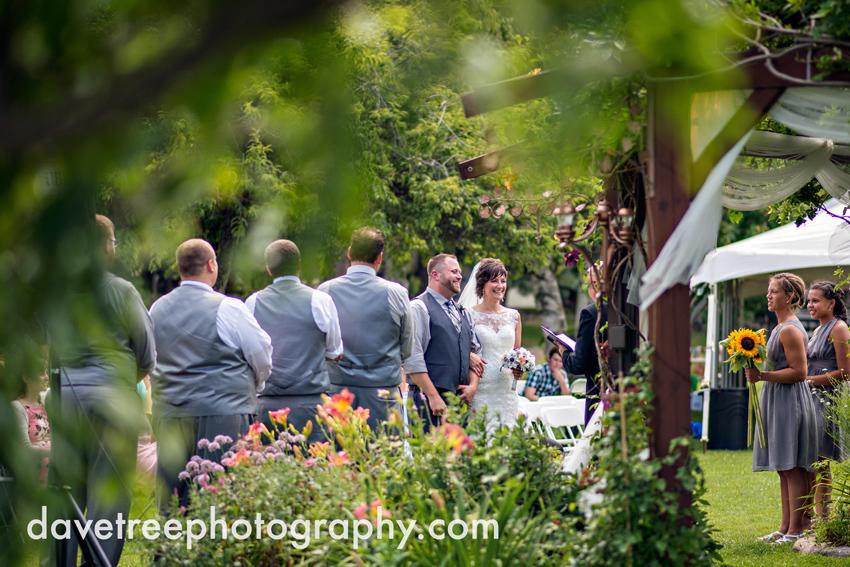 island_garden_wedding_coldwater_wedding_photographer_island_weddings_29