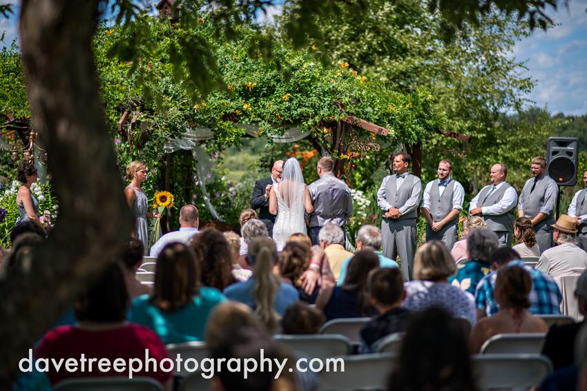 island_garden_wedding_coldwater_wedding_photographer_island_weddings_31