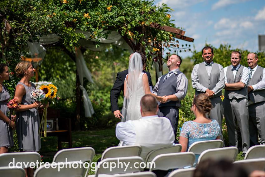 island_garden_wedding_coldwater_wedding_photographer_island_weddings_32