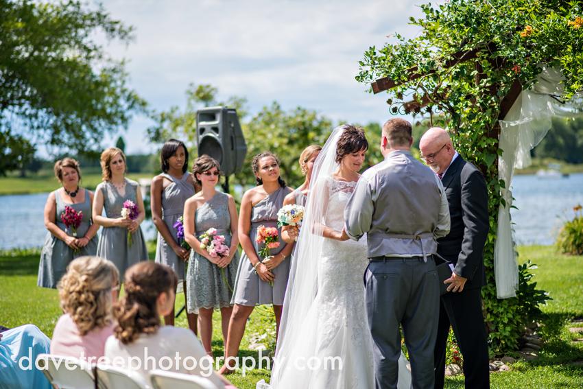 island_garden_wedding_coldwater_wedding_photographer_island_weddings_33