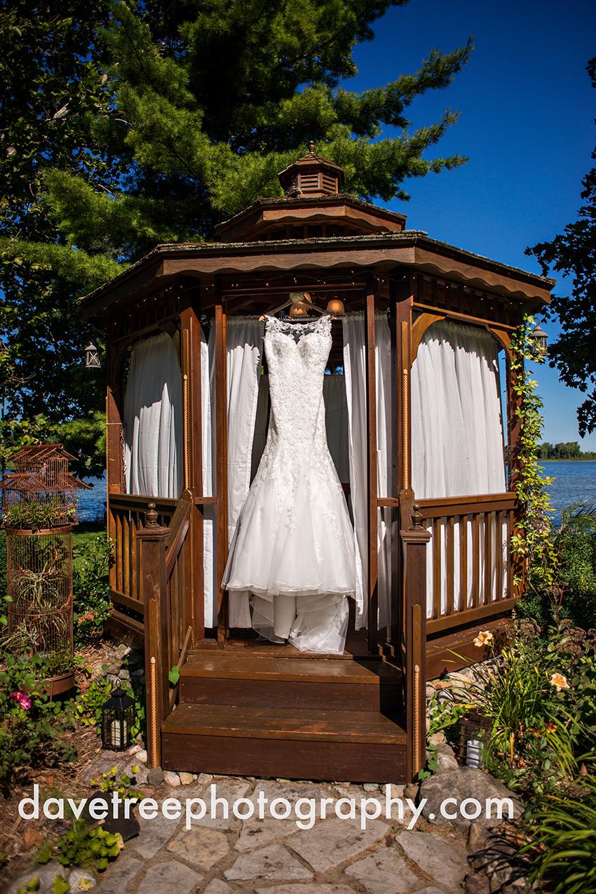 island_garden_wedding_coldwater_wedding_photographer_island_weddings_41
