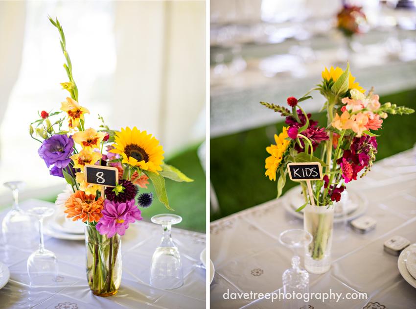 island_garden_wedding_coldwater_wedding_photographer_island_weddings_46