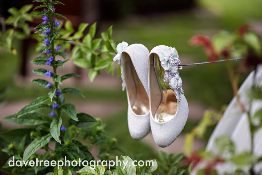 island_garden_wedding_coldwater_wedding_photographer_island_weddings_48