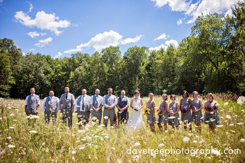 island_garden_wedding_coldwater_wedding_photographer_island_weddings_49