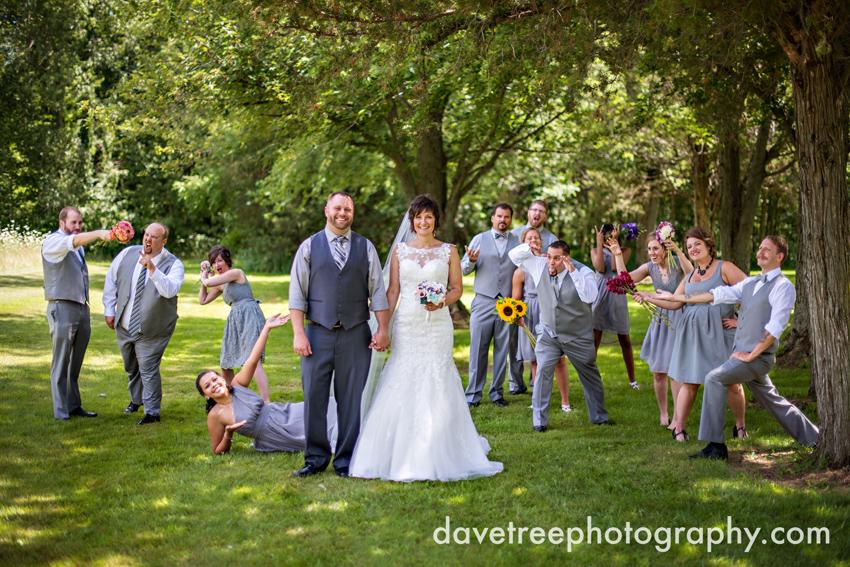 island_garden_wedding_coldwater_wedding_photographer_island_weddings_50