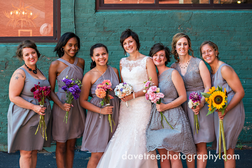 island_garden_wedding_coldwater_wedding_photographer_island_weddings_53