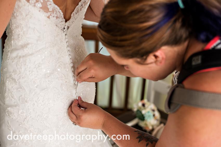island_garden_wedding_coldwater_wedding_photographer_island_weddings_70