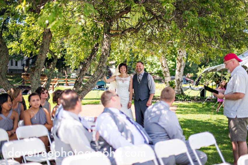 island_garden_wedding_coldwater_wedding_photographer_island_weddings_71