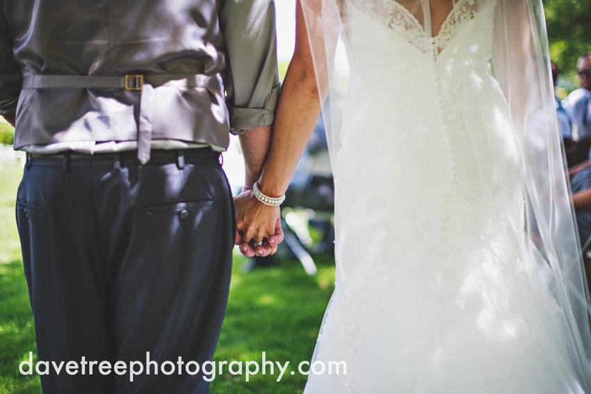 island_garden_wedding_coldwater_wedding_photographer_island_weddings_72