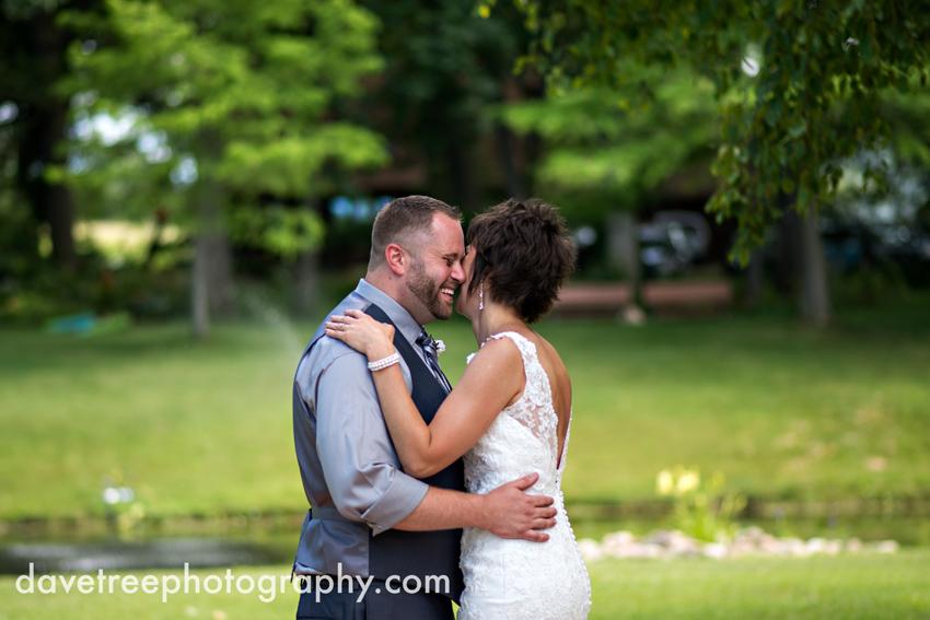 island_garden_wedding_coldwater_wedding_photographer_island_weddings_73