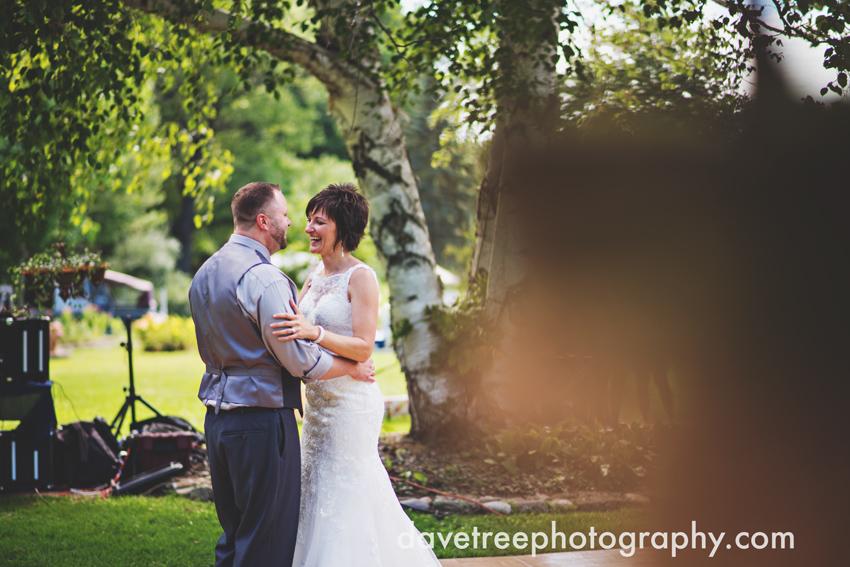 island_garden_wedding_coldwater_wedding_photographer_island_weddings_74