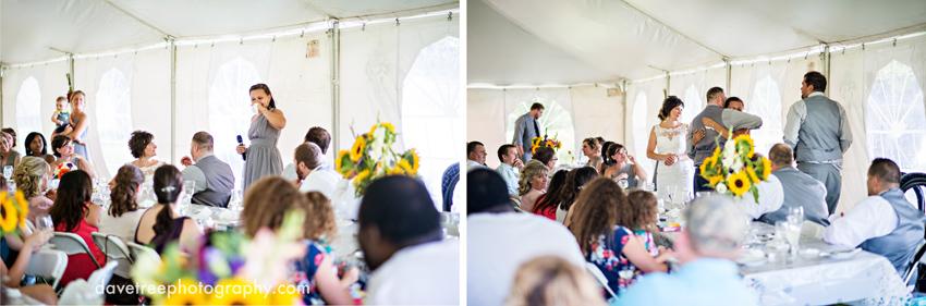 island_garden_wedding_coldwater_wedding_photographer_island_weddings_75