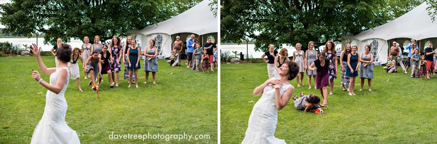island_garden_wedding_coldwater_wedding_photographer_island_weddings_77