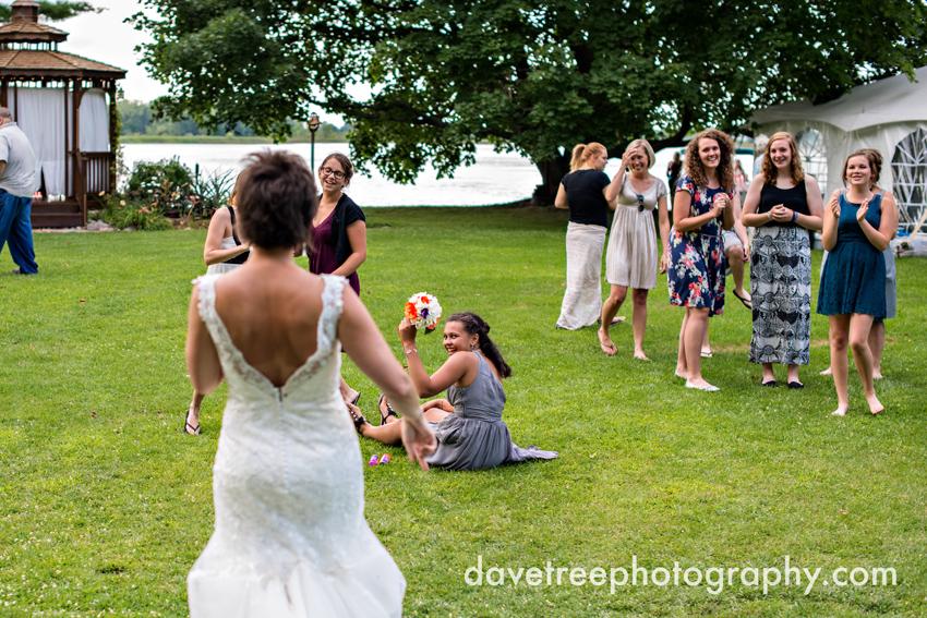 island_garden_wedding_coldwater_wedding_photographer_island_weddings_78