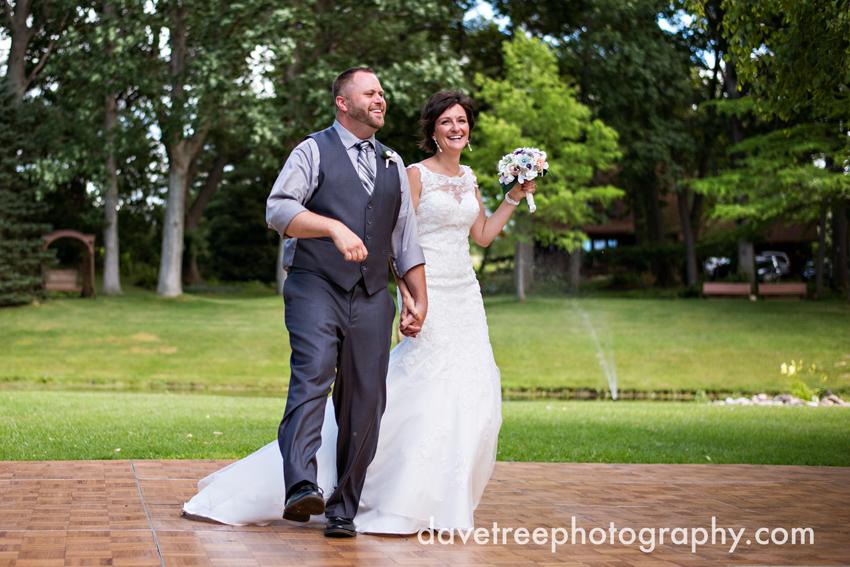 island_garden_wedding_coldwater_wedding_photographer_island_weddings_80