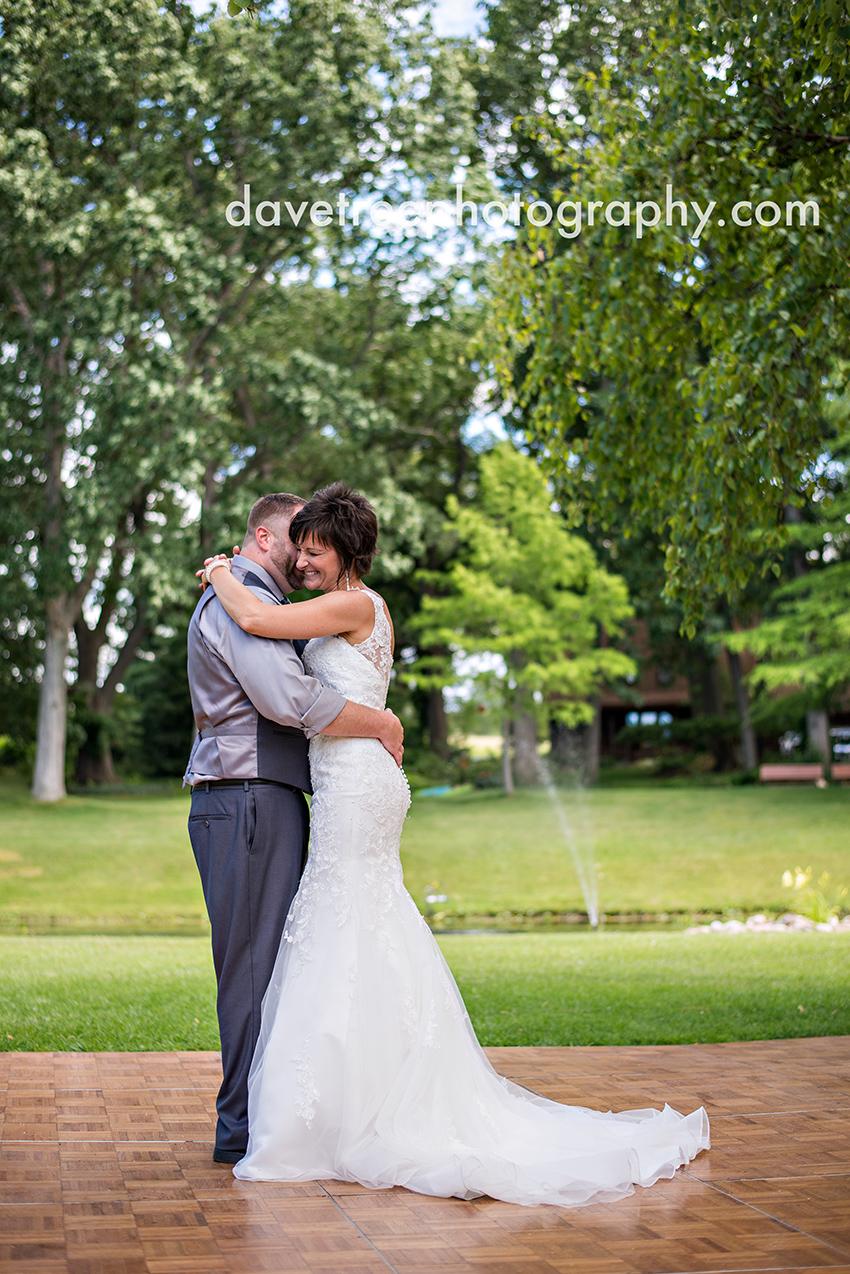 island_garden_wedding_coldwater_wedding_photographer_island_weddings_81