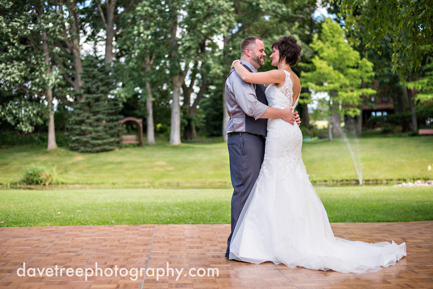 island_garden_wedding_coldwater_wedding_photographer_island_weddings_82