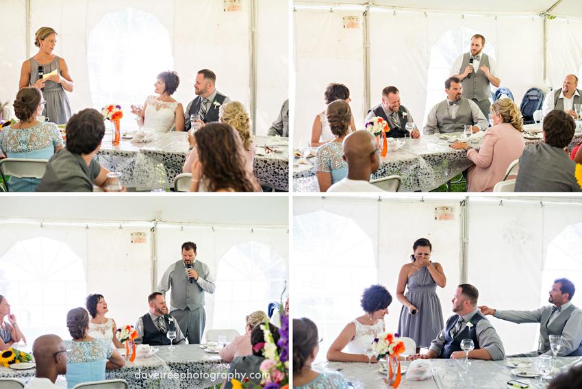 island_garden_wedding_coldwater_wedding_photographer_island_weddings_83