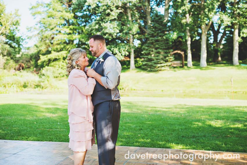 island_garden_wedding_coldwater_wedding_photographer_island_weddings_85