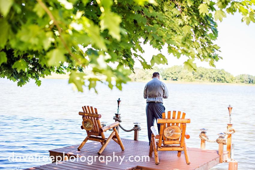 island_garden_wedding_coldwater_wedding_photographer_island_weddings_86