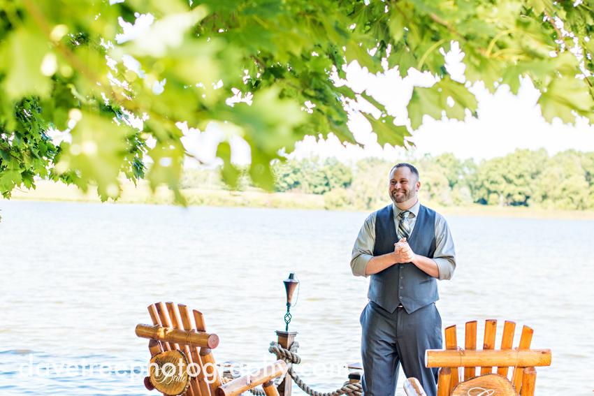 island_garden_wedding_coldwater_wedding_photographer_island_weddings_88