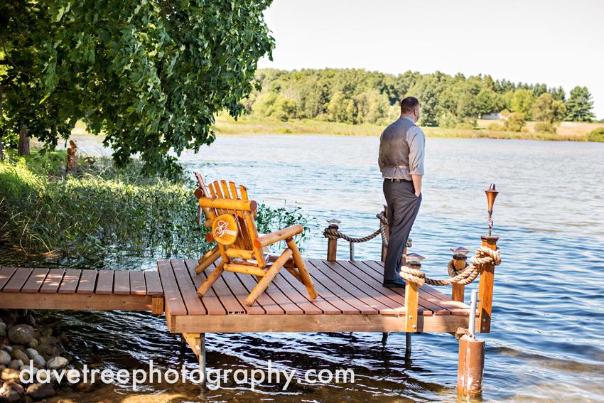 island_garden_wedding_coldwater_wedding_photographer_island_weddings_93