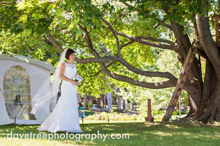 island_garden_wedding_coldwater_wedding_photographer_island_weddings_96