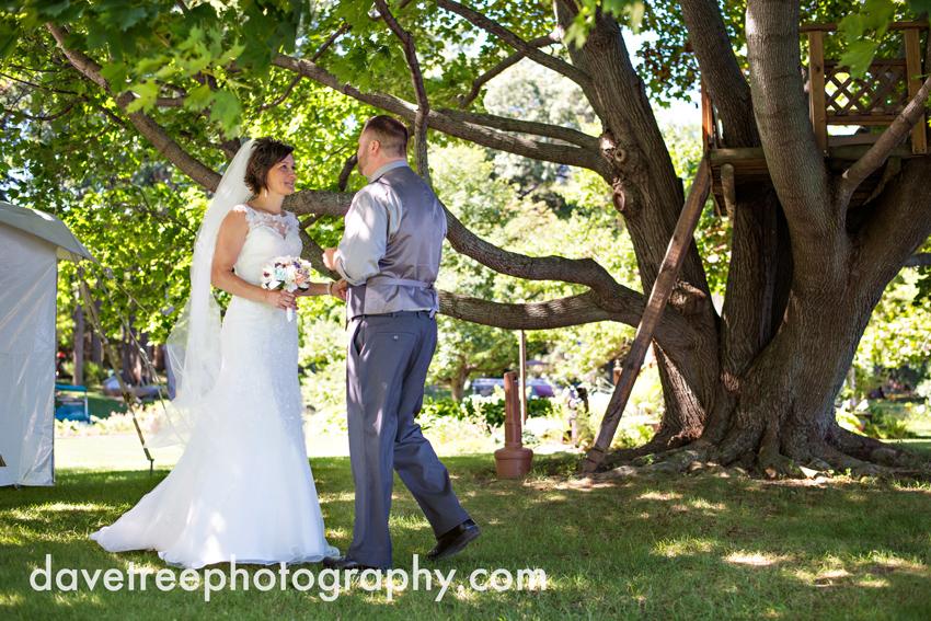 island_garden_wedding_coldwater_wedding_photographer_island_weddings_97