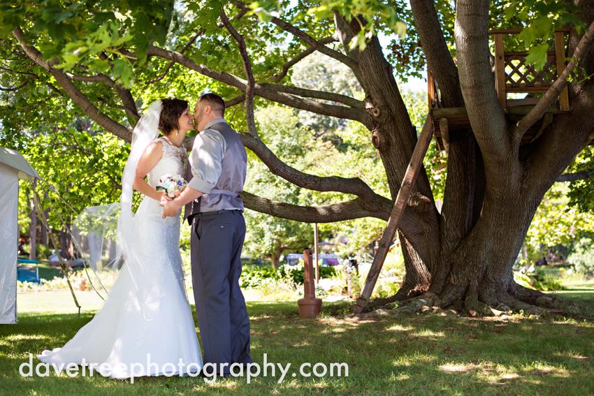 island_garden_wedding_coldwater_wedding_photographer_island_weddings_98