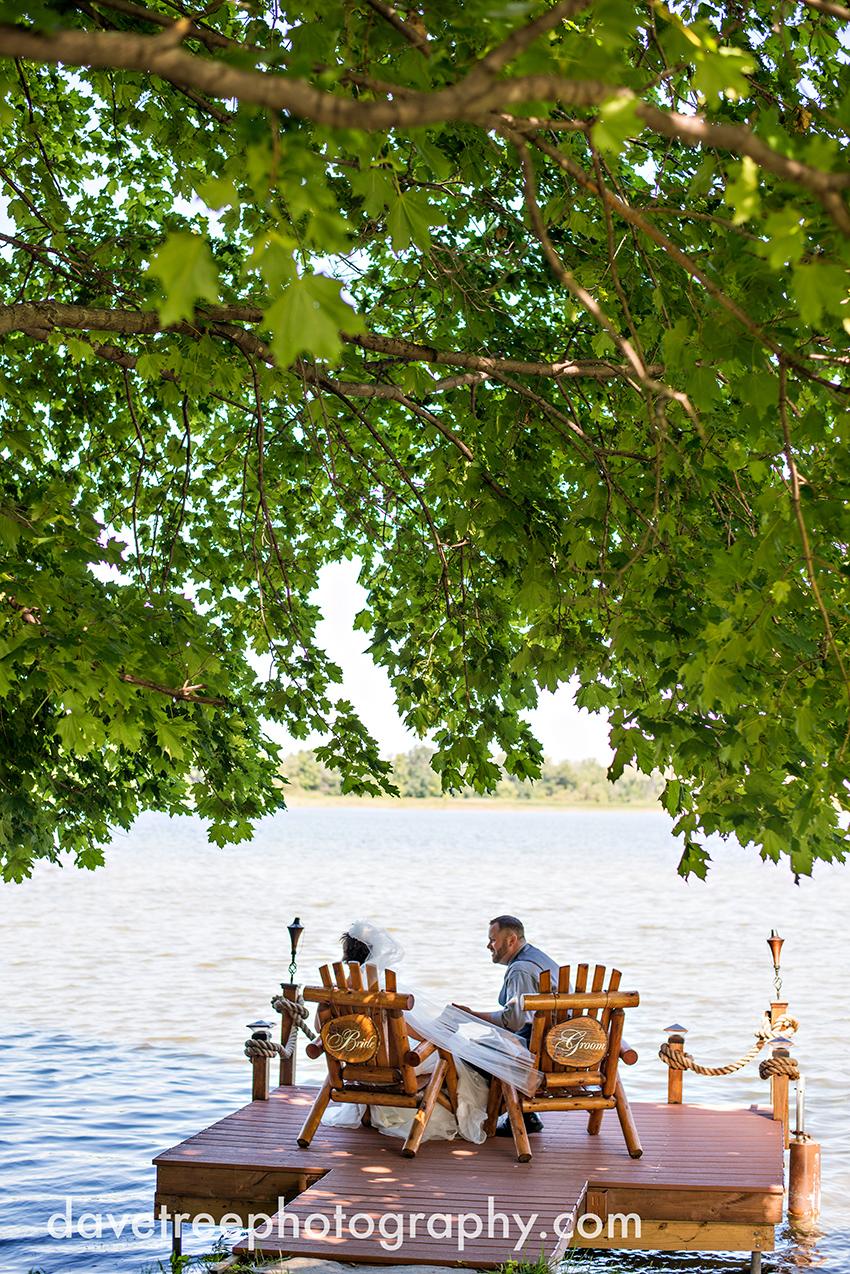island_garden_wedding_coldwater_wedding_photographer_island_weddings_99