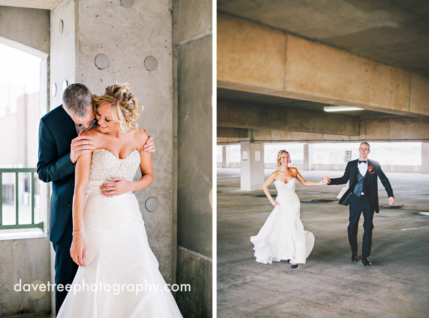 kalamazoo_wedding_photographers_cityscape_weddings_cityscape_wedding_photographers_05